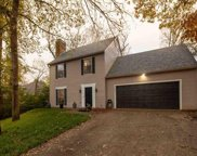 4615 Commanche Trail, Tyler image