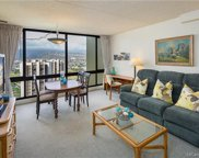 229 Paoakalani Avenue Unit 2701, Honolulu image