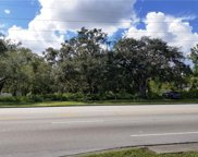 Michigan Ave., Kissimmee image