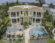 2203 Avenue C Unit A, Bradenton Beach image
