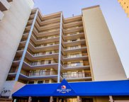 2001 S Ocean Blvd. Unit 716, Myrtle Beach image