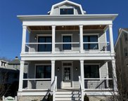 109 N Quincy Ave, Margate image