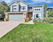 9253 Buttonhill Court, Highlands Ranch image