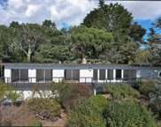 505 Panoramic  Highway, Mill Valley image