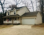 1535 WESTWOOD DR, Howell image