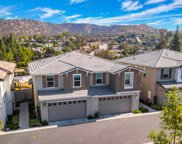13123 Beacon View Ln, Lakeside image