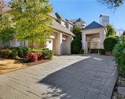 10 Wooded Gate, Dallas image