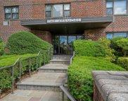 266 Pelham  Road Unit #4G, New Rochelle image