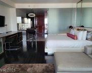 4381 W Flamingo Road Unit 2410, Las Vegas image