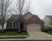 13062 Duval  Drive, Fishers image