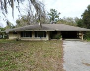 5817 W Riverbend Road, Dunnellon image