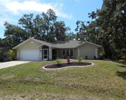 929 Tropical Avenue Nw, Port Charlotte image