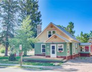 228 Logan Avenue, Steamboat Springs image