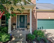 10017 Glen Meadow Rd, Louisville image