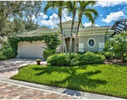 26211 Isle Way, Bonita Springs image