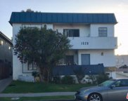 1520 BUTLER Avenue, Los Angeles (City) image