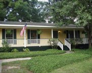 408 Forester Avenue, Fairhope image