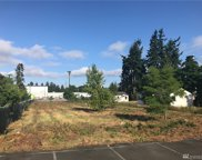 8505 38th Ave SW, Lakewood image