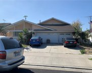 8260     Winterwood Avenue, Stanton image