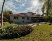 6538 Nw 113th Pl, Doral image