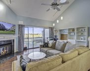 195 River Breeze Drive Unit #5, Charleston image