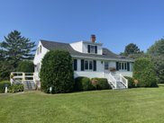 26 Lake View Terrace, Rockland image