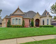 16224 Royal Crest, Edmond image