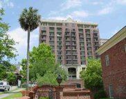 215 W College Avenue #807 Unit 807, Tallahassee image