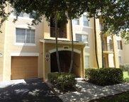 4190 San Marino Boulevard Unit #104, West Palm Beach image