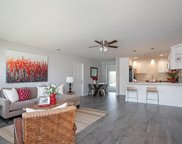 3523 Idlewild Way, Clairemont/Bay Park image