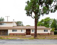 16631 Ross Ln, Huntington Beach image