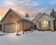 9473 Carriage Run  Circle, Deerfield Twp. image