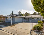 1439 San Altos Pl, Lemon Grove image