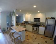 860 Turquoise St Unit #330, Pacific Beach/Mission Beach image