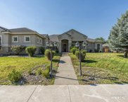 7947 Tres Arroyos Drive, Sparks image