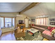 23450 NEWHALL Avenue Unit #94, Newhall image