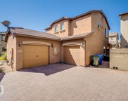 3979 E Cat Balue Drive, Phoenix image