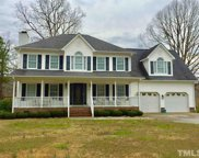 691 Cross Link Drive, Angier image
