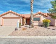 9928 N Desert Ranch, Tucson image