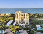 4600 S Ocean Boulevard Unit 204, Highland Beach image