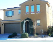 3045 CANDLE LAKE Court, Henderson image