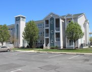 9742 Golf Course Rd Unit 305, Ocean City image