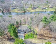 15422 Oak Point Drive, Spring Lake image