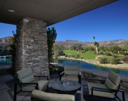 50067 Hidden Valley Trail S, Indian Wells image