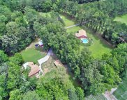 4893 Blackwater Road, Virginia Beach image