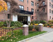 77 Bronx River  Road Unit #3C, Yonkers image