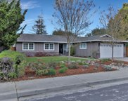 460 Eunice Ave, Mountain View image