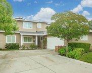 1342 Bobwhite Ave, Sunnyvale image