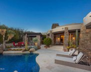 38007 N 108th Street, Scottsdale image