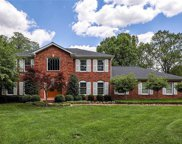 1420 Schoettler  Road, Chesterfield image
